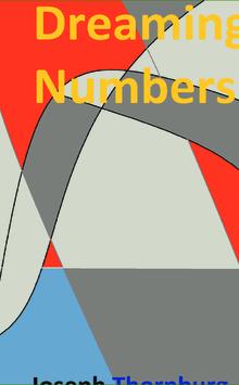 Large e8bbdf8ee050f9524aa39b16aa287b08bd8ce050